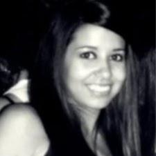Cristina Jimenez