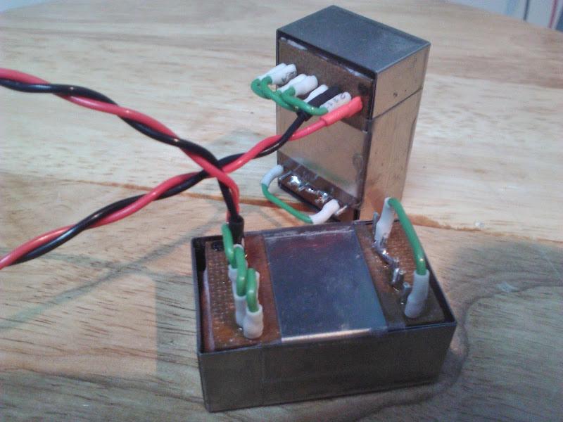 Amplificateur ML-2 Clone et FetZilla Combo Ifd7rbvs