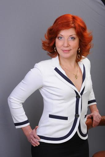 блог диетолога екатерины йенсен
