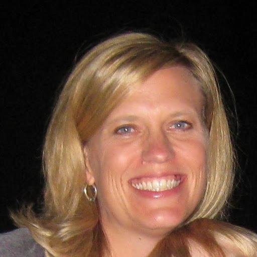 Linda Parker