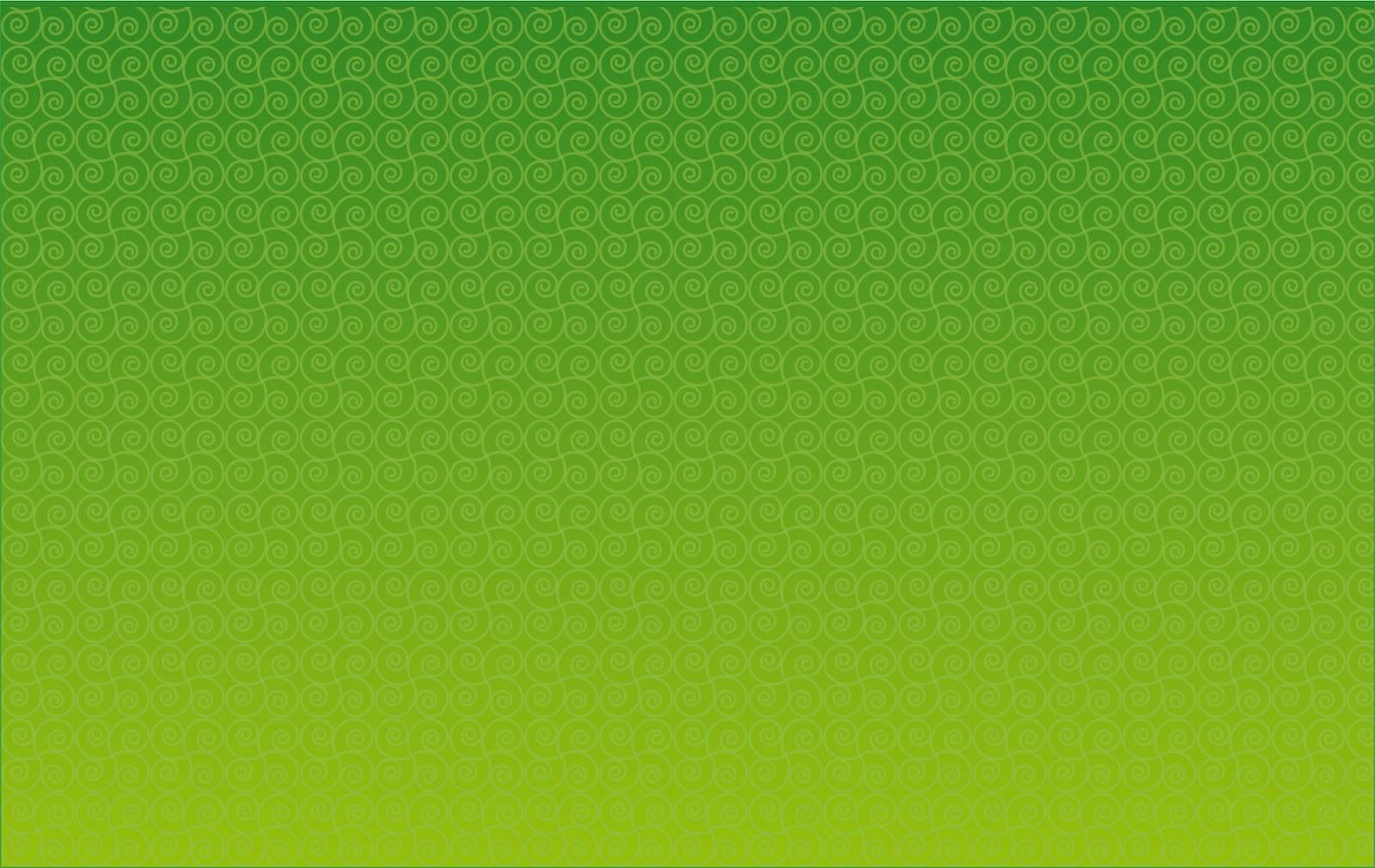 Diseño Gráfico & Editorial: Fondos De Pantalla