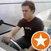 Aaron nunez