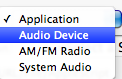 Figure7-Audiodeviceselectionscreen-2013-04-3-19-51.png