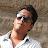 umair shaikh avatar image