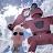 Chris Martin avatar image