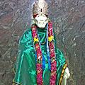 Om Sri Saibaba Seva Samithi