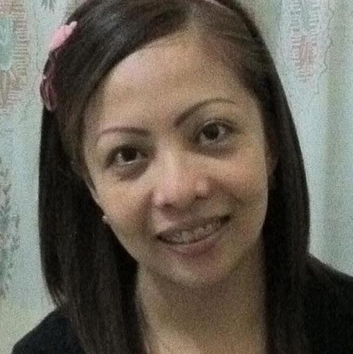 Christine Serrano