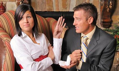 Psychology Of Sexual Monogamy Image