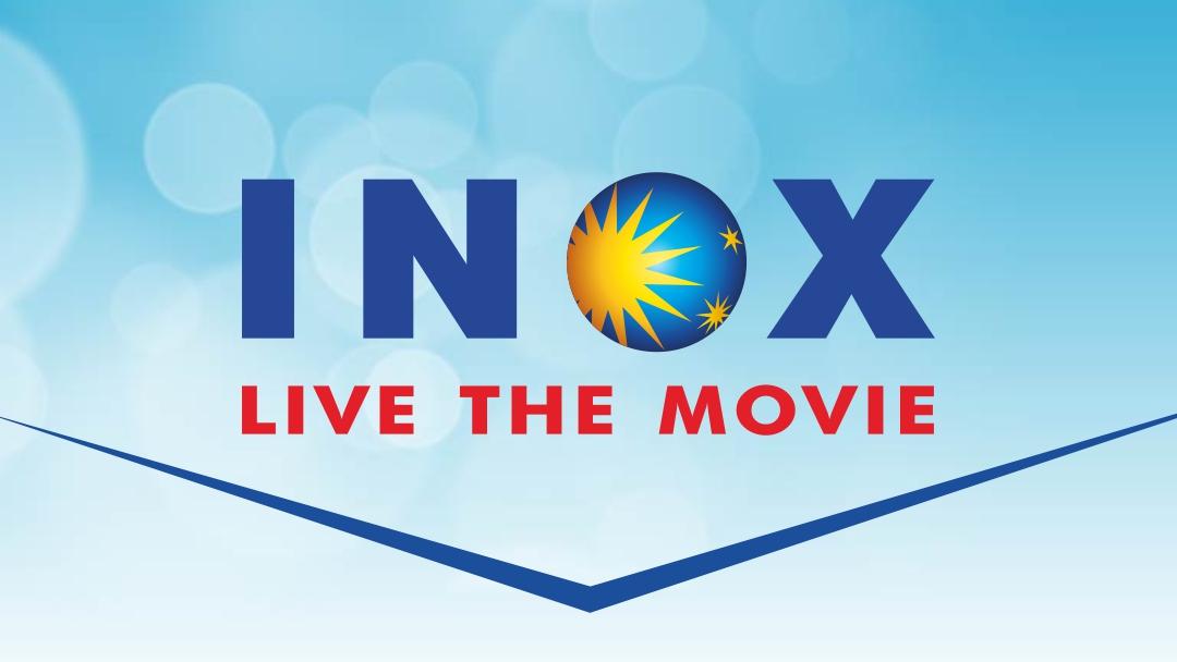 INOX (City Centre)