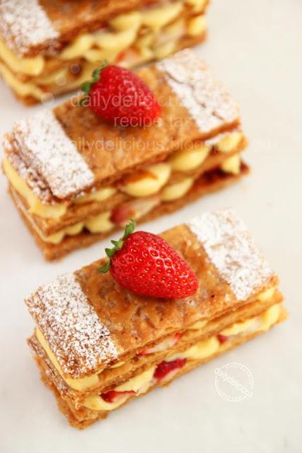 Malteser Cake Recipes Nigella Lawson