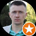 Андрей Баданин