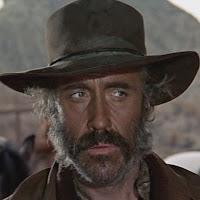 Frikkin Crapper's avatar