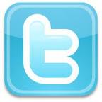 Afficher le Twitter de Piquirinèu