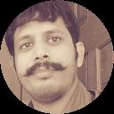Dr Tilak Raj Meena