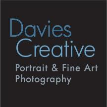 Matthew Davies