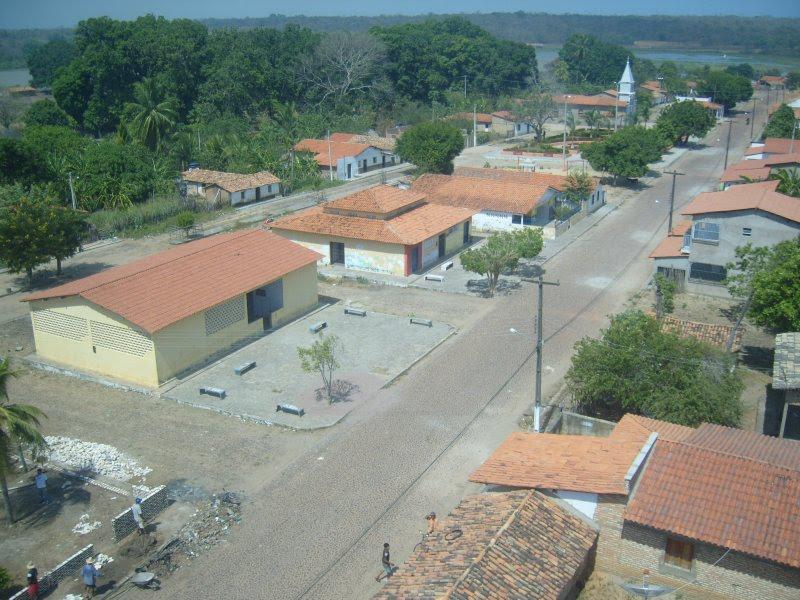 Magalhães de Almeida Maranhão fonte: lh6.googleusercontent.com