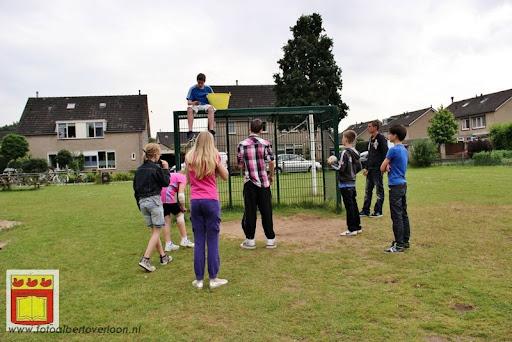 afsluitende activiteit. Fanfare Vriendenkring overloon 29-06-2012 (18).JPG