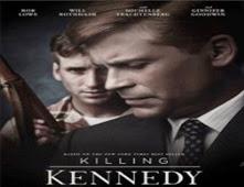 فيلم Killing Kennedy