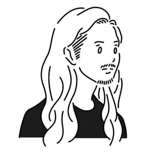 大澤健吾's icon