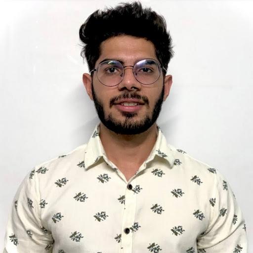 Dhananjay Dahiya 2k19ae020