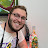 Jacob Bratsch avatar image