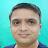 pradip chauhan avatar image