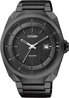 Citizen Eco-drive : AW1015-53E