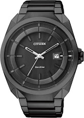 Citizen Eco-drive : CA0021-53E