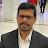 Venkatesh Kulkarni avatar image
