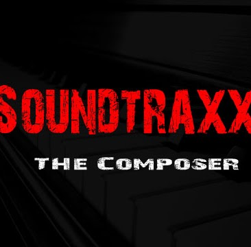 Stanley Reed (Soundtraxx)
