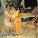 Phot0 nha khach hang Loc Lam Furniture