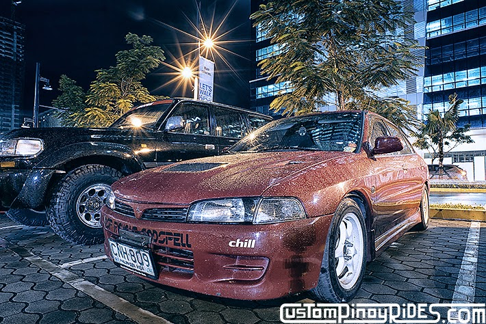 09-14-2013 Stance Pilipinas Monsoon Meet Custom Pinoy Rides Car Photography Philippines Manila Philip Aragones pic4