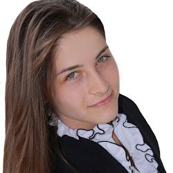 Olivia Twardochlib