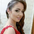Beatriz Juliana