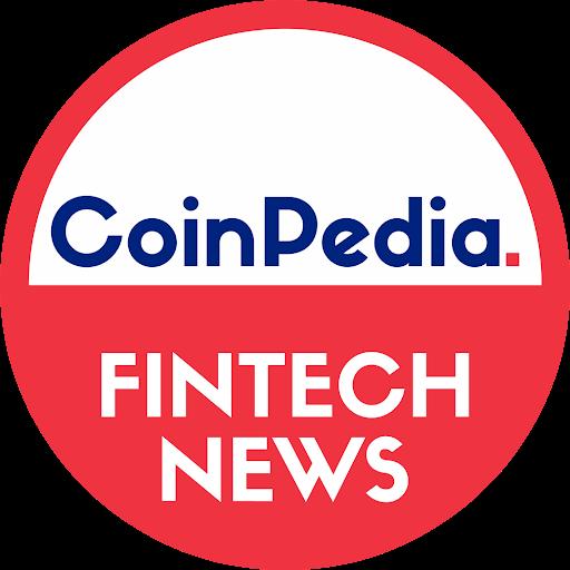 Coin Pedia