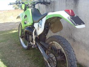 beta mx-50