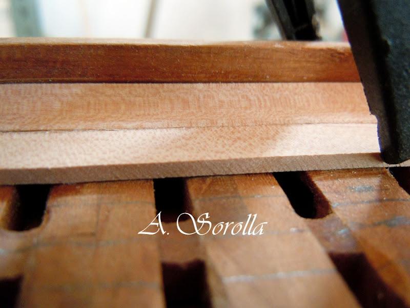 """Modèle du """"Gros-Ventre"""" au 1/36 par Adrian Sorolla - Page 7 GV1207039"""