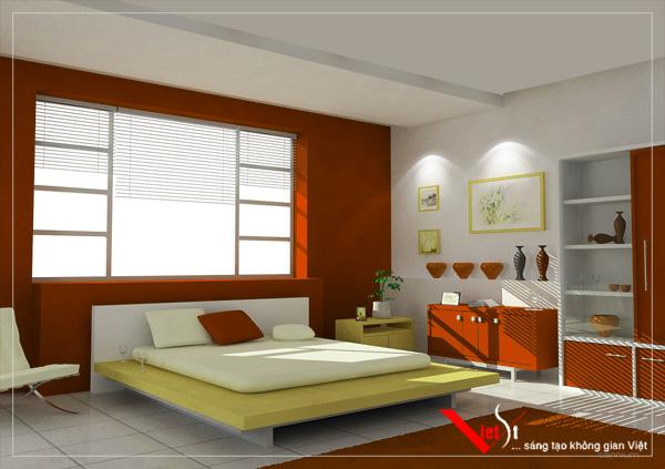 3 cách bài trí nội thất giúp tiết kiệm ngân sách