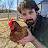 Aj Lamberth avatar image