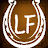 Les Fleisch avatar image