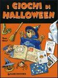 I Giochi di Halloween_copertina