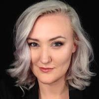 Rebecca Unsicker's avatar