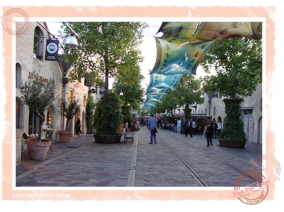 tipsfortripsfoto1 - Tips For Trips | Bercy Village - Paris