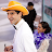 Nestor Ocampo avatar image