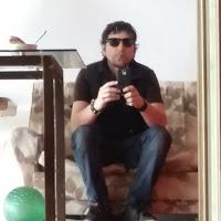 Miguel sastre capó