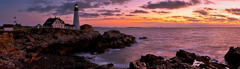 Abe Pacana Coastal panorama