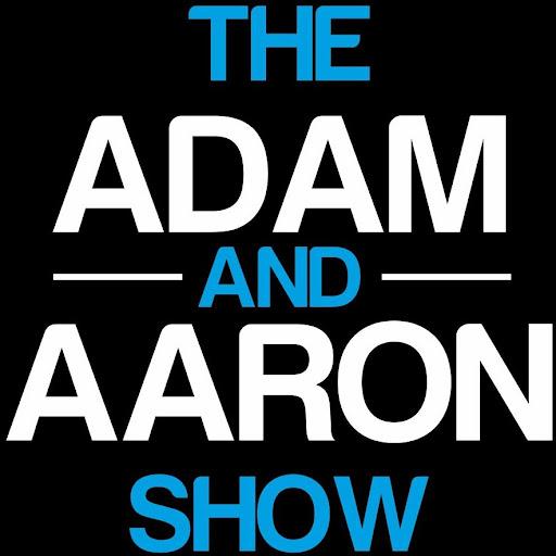 Adam Aaron Photo 22