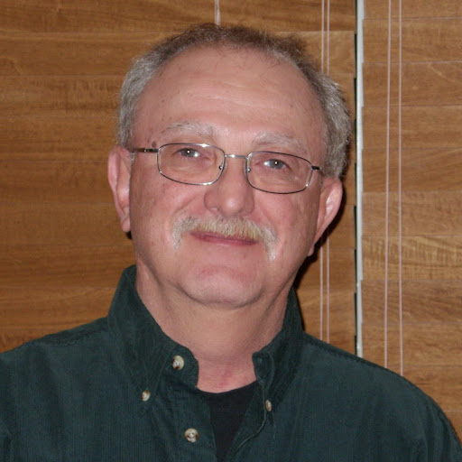 Steven Frantzis