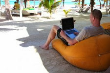 5 Benefits of Being a Digital Nomad