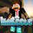 ImReece x avatar image
